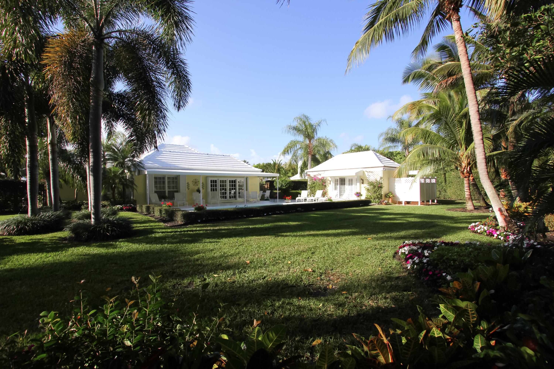 12204 Seaward Drive East North Palm Beach Fl 33408 Lost Tree Village Garden View