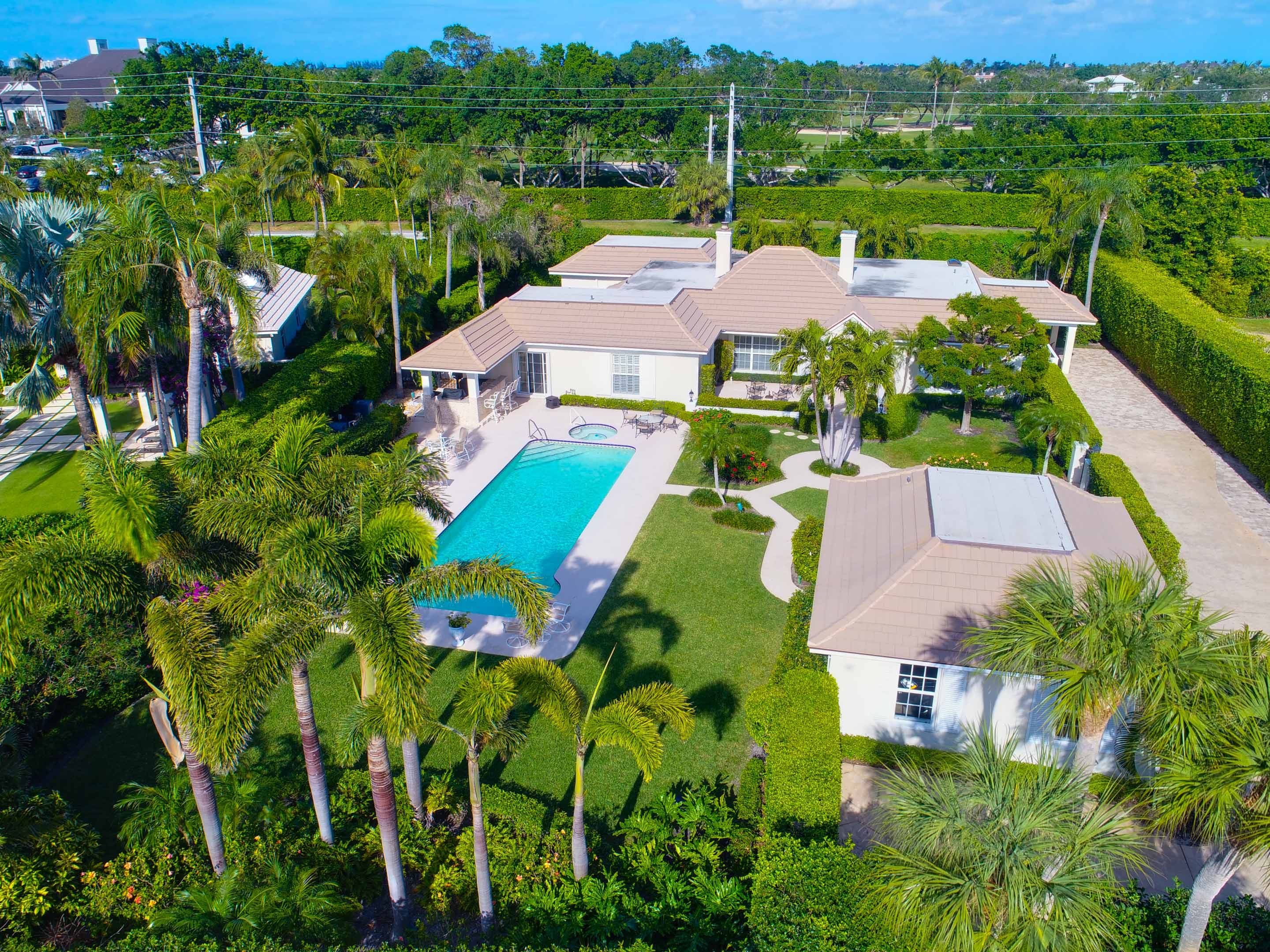 11368 Old Harbour Road, North Palm Beach, FL 33408 – Lost Tree ...